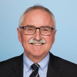 Hans-Dieter Boss's profile picture