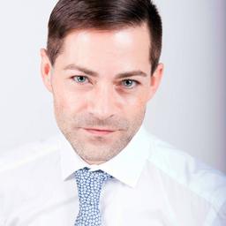 Thorsten Bender's profile picture