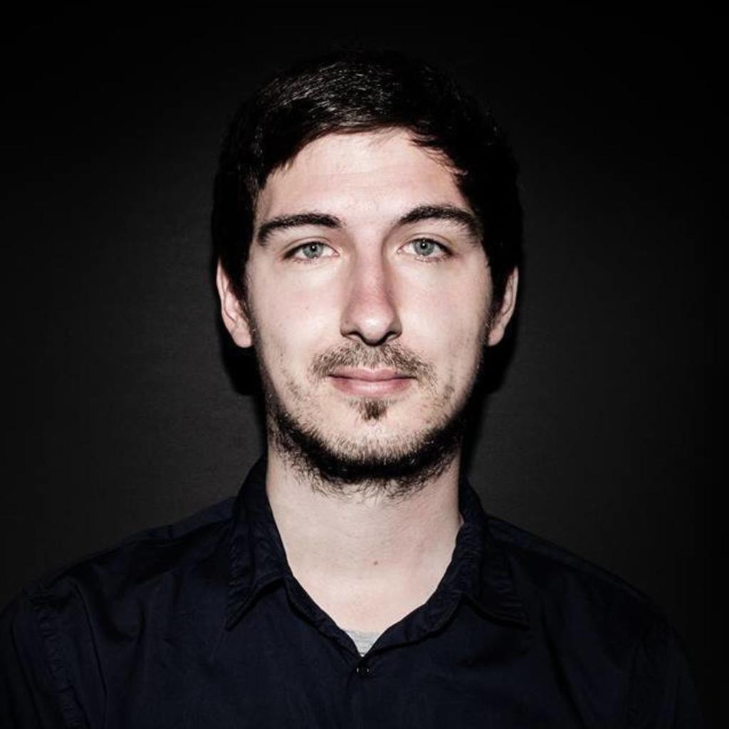 Andreas Kohlbacher's profile picture