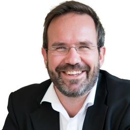 Andreas Herzog