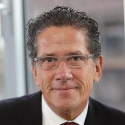 Dr Michael D. Hoffmann - Prospecting Partners GmbH - München