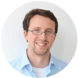 Christian Klisch - SSI Schäfer | Institut für Entsorgung und Umwelttechnik - Iserlohn