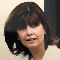 Patricia Antoniou-Lipfert's profile picture
