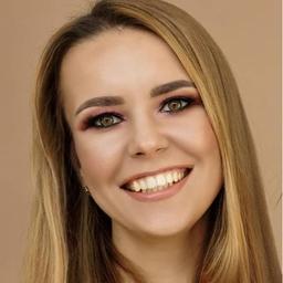 Nadezhda Avramenko's profile picture