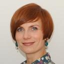Monika Werner - Düsseldorf