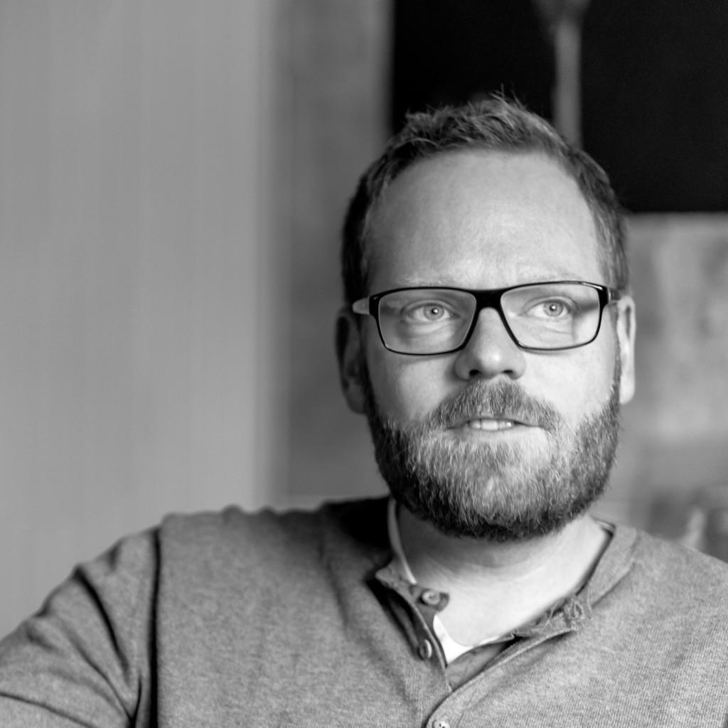 Florian A. Butz's profile picture