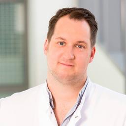 Dr. Joscha Beek - Praxis Dr. Beek - Ostercappeln