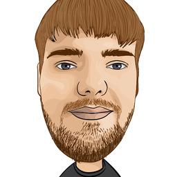 Fabian Müller - WLA Software GmbH / we love apps - Erfurt