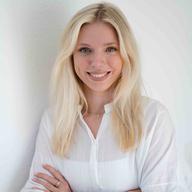 Rebecca Schrey