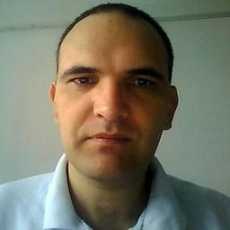 Mihai Csaky - Huf Secure Mobile GmbH - Temeswar