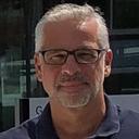 Michael Göhler - Hamburg