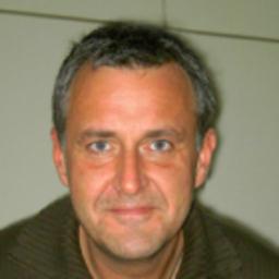 Joachim van Moll