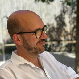 Michael U. `Hemm` - hemm-architekt - Wörrstadt Sulzheim