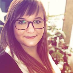 Lisa Helten - Curata Seniorenresidenzen für Pflege und Betreuung GmbH - Dinslaken