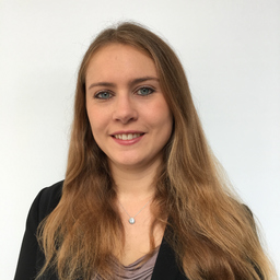 Dr. Annemieke Abel's profile picture