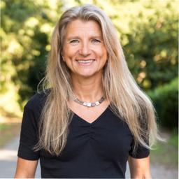 Sabine Rößer - ZEITRAUM FÜR WANDEL - Organisationsberatung Coaching Supervision - Bremen