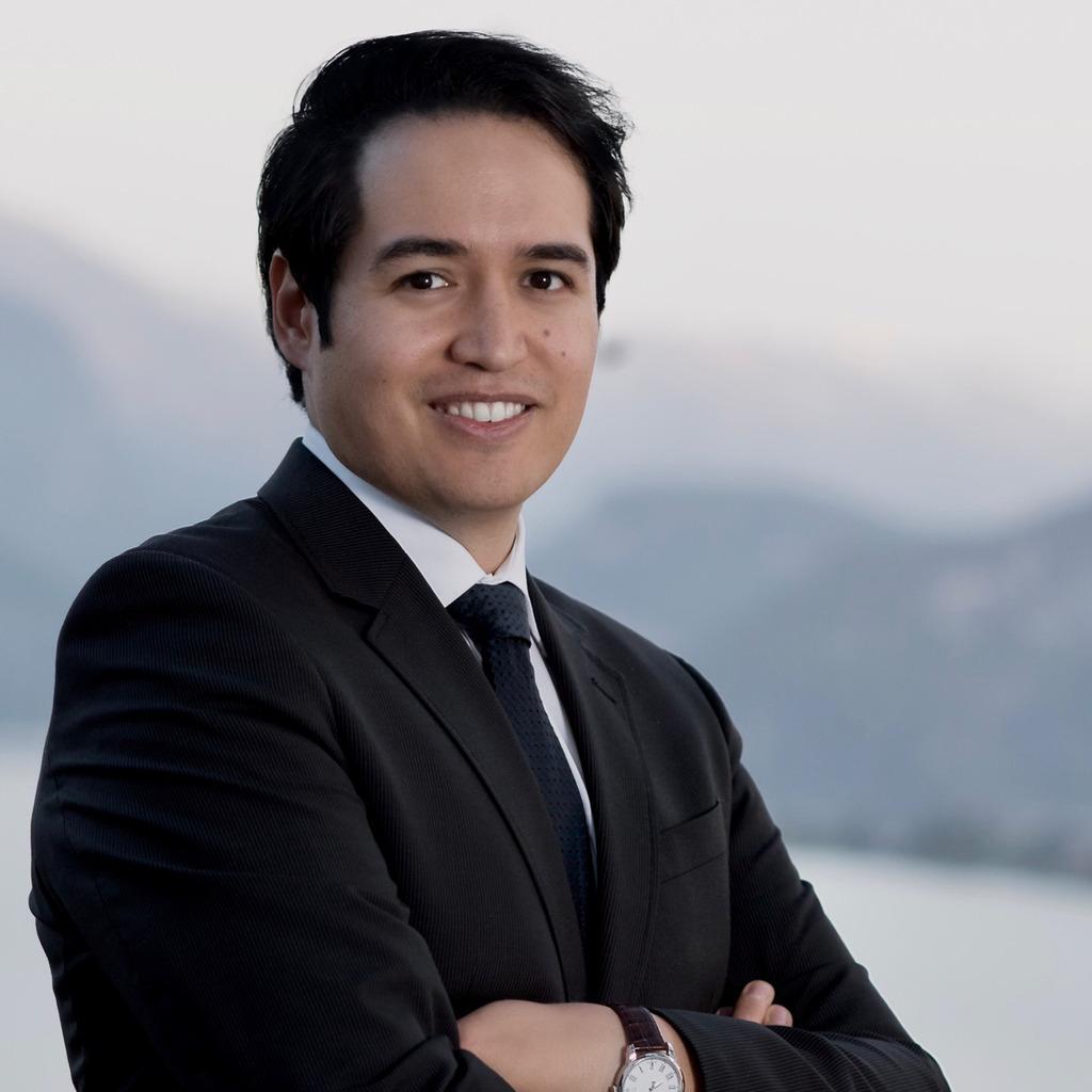 Bayan weishaupt sanctions compliance officer associate director ubs xing - Associate compliance officer ...