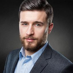 Nikolai wolf projektingenieur kress maschinen und for Maschinenbau offenbach