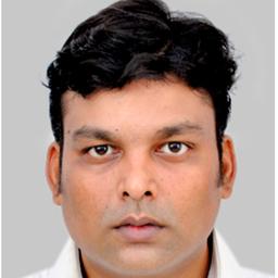 Ing. Anubhav Srivastava