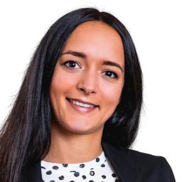 Klarissa Henkelmann's profile picture