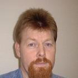 Torsten Eberhardt's profile picture