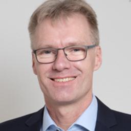 Christoph Springer - Engineering ITS AG - Stuttgart