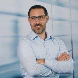 Cordt Bien's profile picture
