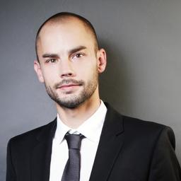 Andreas Vater - empirica-systeme GmbH - Berlin