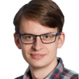 Markus Hiersche
