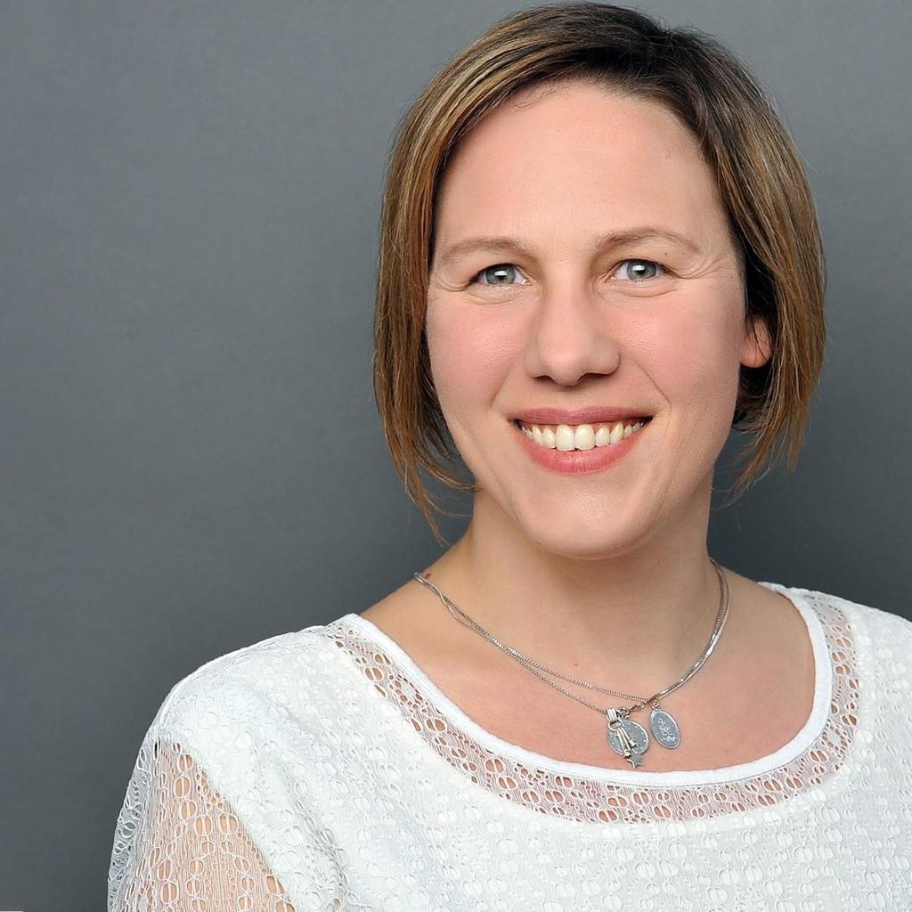 Juliane Engels's profile picture
