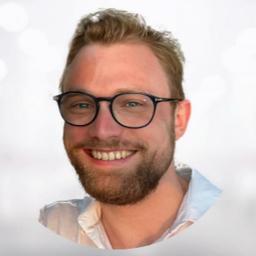 Christopher Kraft - WAREMA Renkhoff SE - Marktheidenfeld