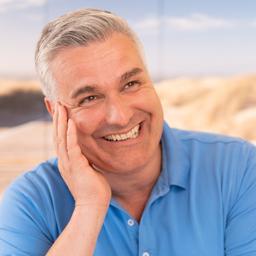 Tino Weissenrieder