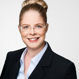 Gloria Volkmann's profile picture