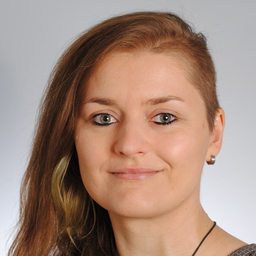 Katrin Kittelmann - Freischaffende - Berlin