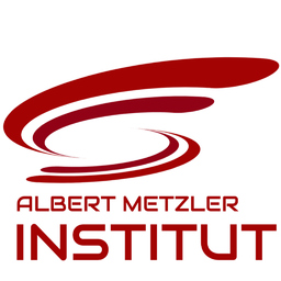Albert Metzler - Albert Metzler Institute Ι Oberursel - Oberursel