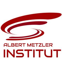 Albert Metzler - ALBERT METZLER ⎮ INSTITUTE - Oberursel