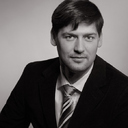 Stephan Lutz - Berlin