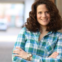 Nicole Scheck's profile picture