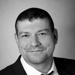 Dr. Martin Richter - Daimler Protics GmbH - Böblingen