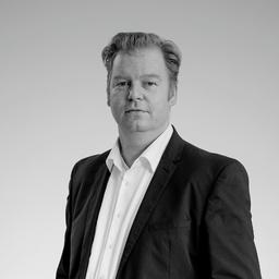 Sven Senkel - domotec Ingenieure GmbH - Düsseldorf