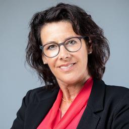 Anke Weingardt