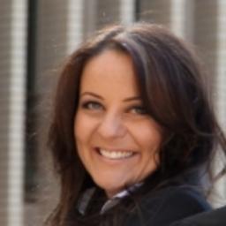 Gordana Cinjat's profile picture