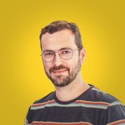 Mathias Kemeter