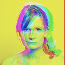 Julia Unkel - Julia Unkel Photography - Witten