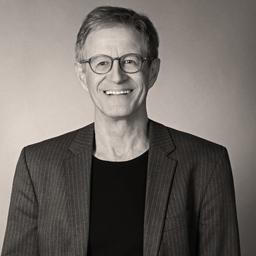 Mag. Josef Riedlberger