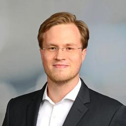 Florian Vortkamp