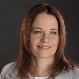 Susanne Bartel - flow.hamburg - Hamburg
