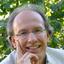 Karsten Steffens - 83209 Prien am Chiemsee