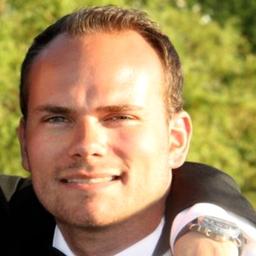 Florian Kämereit