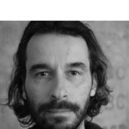 Tim Ulrich - manxdesign gmbh - Essen